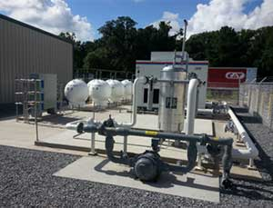 Compressed-Natural-Gas-Stations