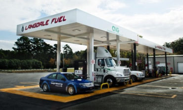 Langdale-Fuels-CNG-Station-1