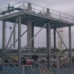 natural-gas-facilities3