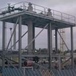 natural-gas-facilities3