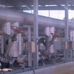 natural-gas-facilities4