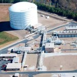 natural-gas-facilities5