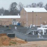 Natural-Gas-Compressor-Stations-main